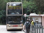 Tai Ping 20130824-2
