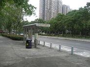 Tai Po Ting Tai Road