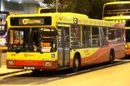 CTB 1566 GTC