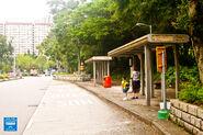 Chung Nga Road 20160613