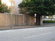 Dumbartonroad LS2 1412