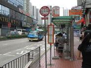 Fu Wah Street 4