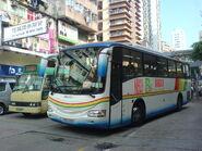 HG135 NR323-1