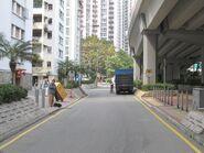 Hong Cheung Street Feb13 1