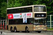 JK1534-68F