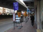 Kiang Hsi Street 2