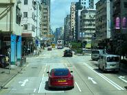 Lai Chi Kok Road near Maple 20170626