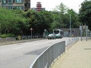 Lam Hau Tsuen Road 1