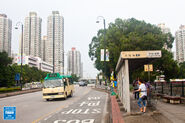 Lam Tsuen River Side 20160613