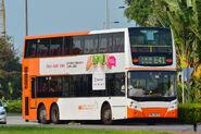 MA4413-E41