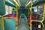 MTR 320 lower deck cabin 1