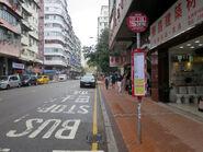 Nam Cheong St YCS1 20190524