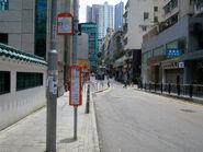Po Yan Street1 20190426