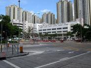 Sze Mei Street BT2 20170814