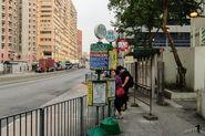 Tsing Yi Police Station 20160402