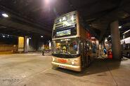 Tsz Wan Shan (Central) Bus Terminus 201705 -4