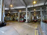 屯門碼頭公共運輸交匯處