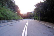 Universal Gate Road(1119)