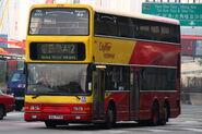 W143 C 2119 A12