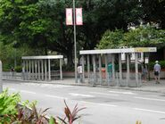 Ying Tung House----(2014 10)