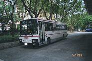 AA7 KMB 270