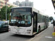B2 MN30 HSK
