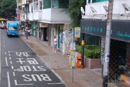 CausewayBay-SportsRoad-6111