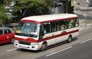 Central-HongKongPark-HR67-P0467