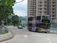 Hang Fai Street 4