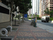 Harbourgreen2 1404