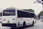 KMB AM173 216M YauTongKoChiuRoadBT