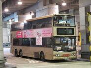 KU6118 46R (1)