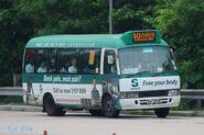 KX1270-40X-20130612