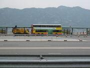 Lantau Link 3