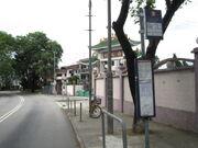 Nam Hang Tsuen Chung Wah Villas