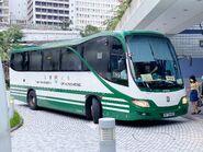 RF9480 HKU 1 25-05-2020