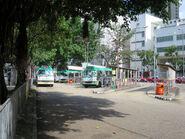 Sze Mei Street BT3 20170814