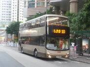 AMC1 SY4050 10 (2)