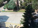 新峰花園總站
