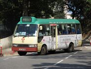 HKGMB 24M LN3646