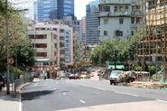 Hong Ning Road