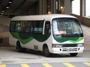 KY6049 Grand Promenade PTI