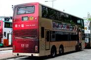 K 3ASV388 113 BelcherBay-2