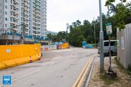 Ma Wan Sun Tsuen Tung Chung Road 20200404