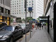 Mandarin Hotel1 201508