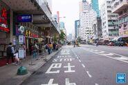 Mong Kok Road 20190210 6