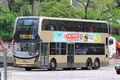 TX6555-269C-20200505