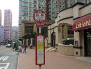 Ta Chuen Ping Street N2