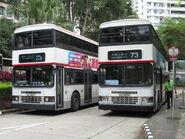 Tai Ping 20120708-6