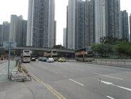 Tin Fuk Road 1